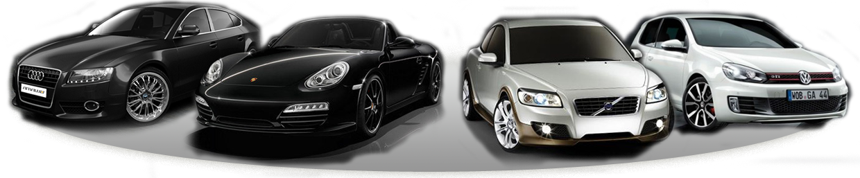 copyright 2012 quality foreign car care all rights reserved design and hosting provided by hound dog graphics
